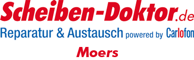 Scheiben-Doktor Moers Mobile Retina Logo